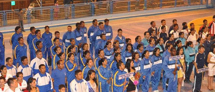 25 06 2012 juegos interinstitucionales 01