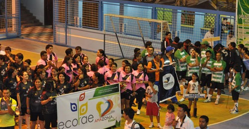 25 06 2012 juegos interinstitucionales 02