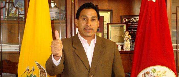 alcalde colta estrategia conjunta 07 06 2012 01