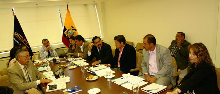 comite ejecutivo reunion 14 06 2012 01