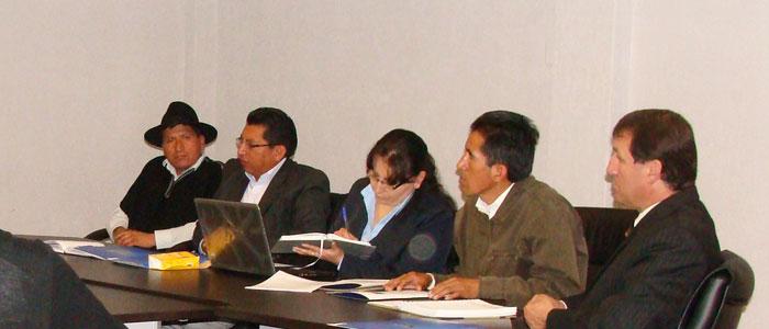 comite provincial tungurahua 25 06 2012