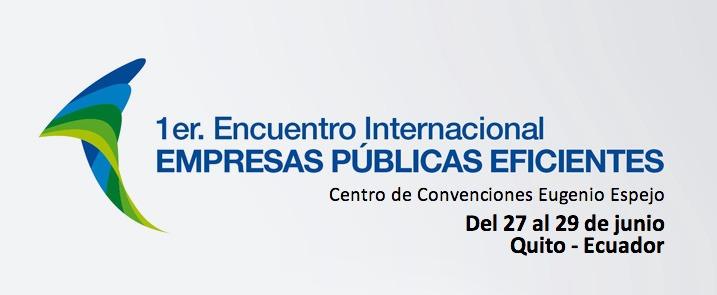 encuentro epquito 18 06 2012 01