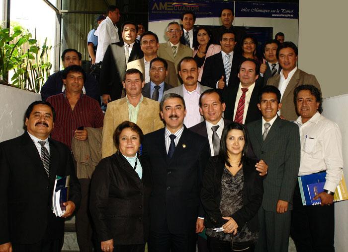 grupo consejo nacional ame 14 06 2012