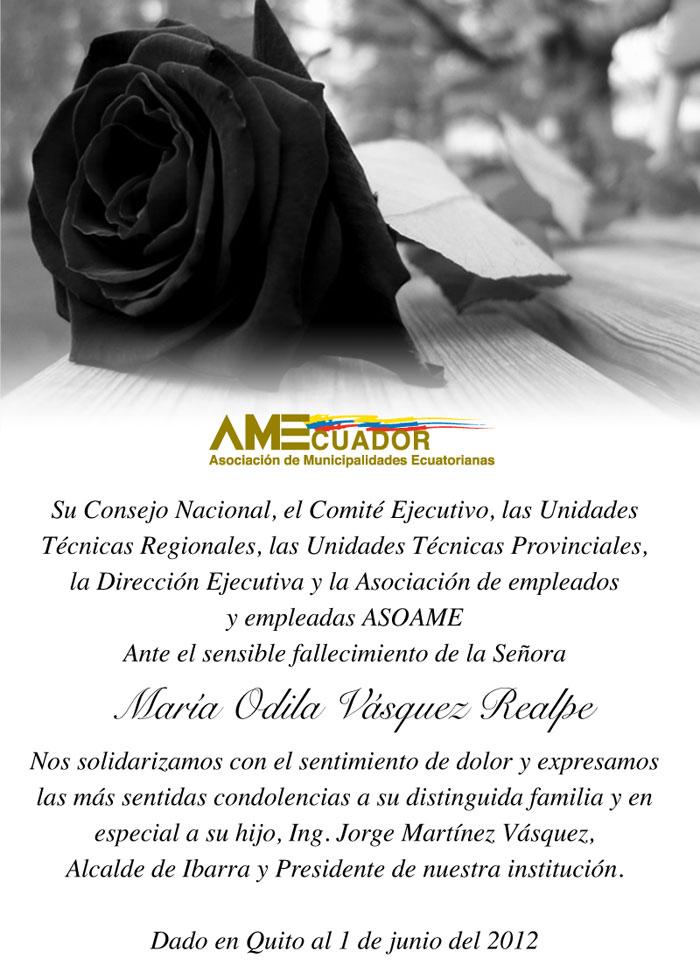 mortuorio 01 06 2012 02
