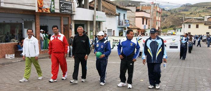 utr1 rio mira juegos deportivos 01 06 2012 01