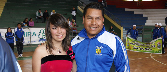 utr1 rio mira juegos deportivos 01 06 2012 02