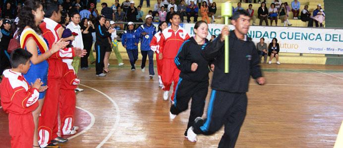 utr1 rio mira juegos deportivos 01 06 2012 03