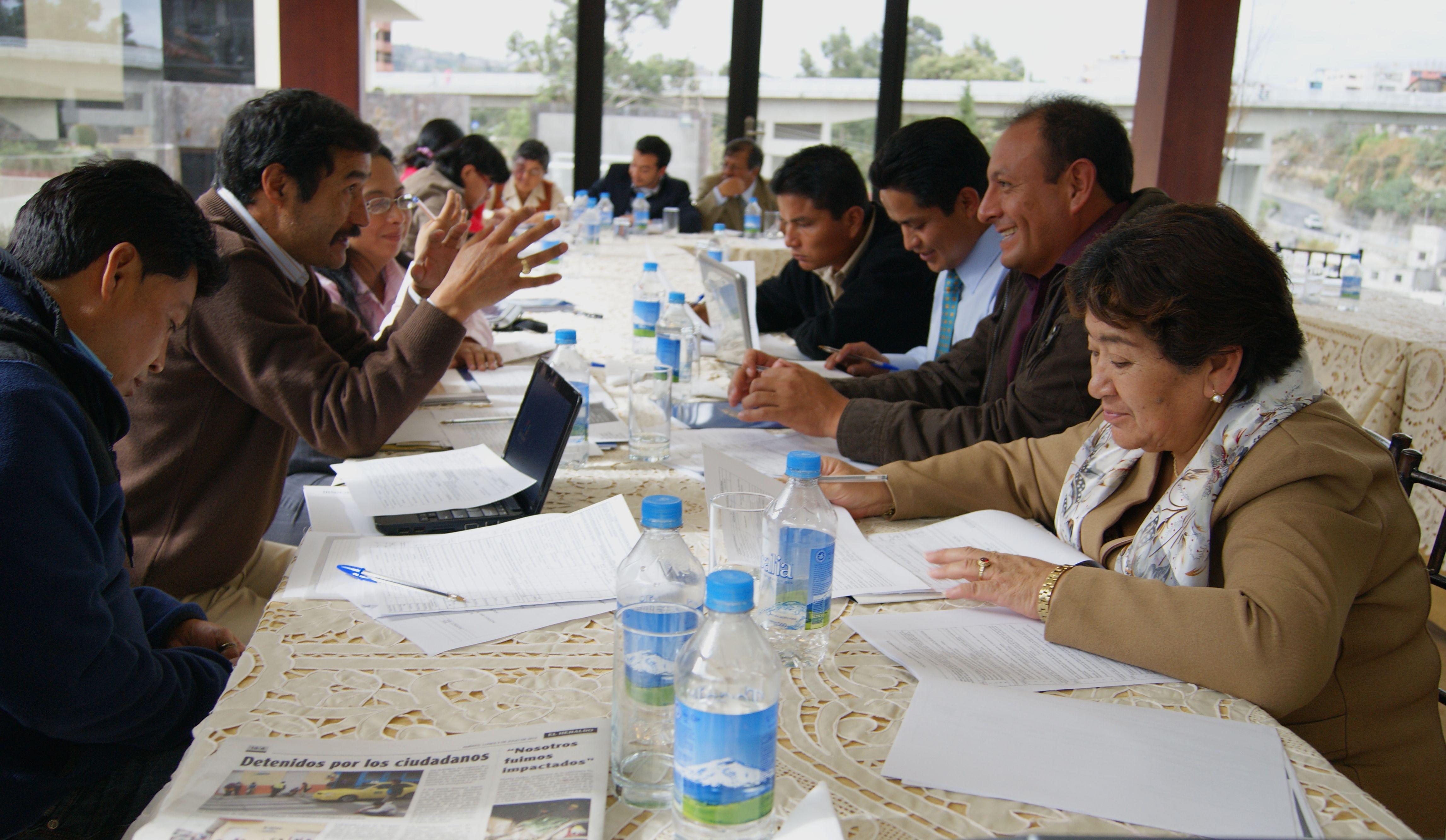 1 participantes