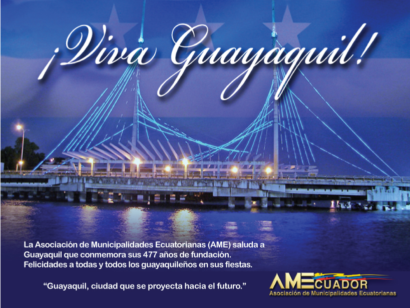 guayaquil-flyer-2