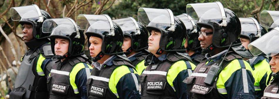 POLICIA CUENCA 2