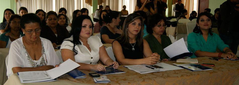 mujeres-liderezas2