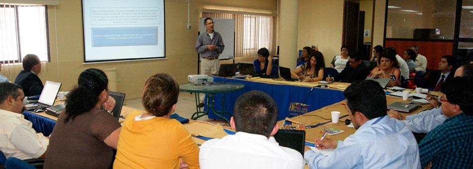 Guayaquil-sede-de-Comité-Ampliado-de-AME-INT-