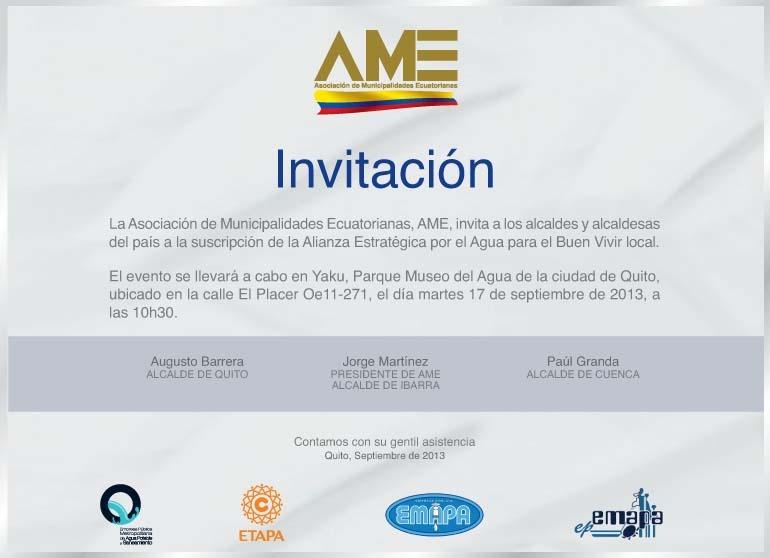 INVITACION Alianza Estratégica Web