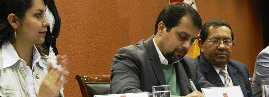 convenio interinstitucional entre municipio azuayos web