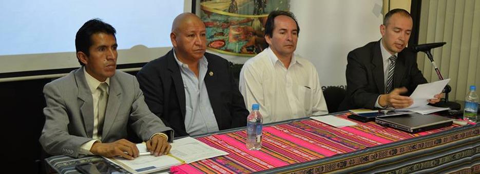 reunión alcaldes de tungurahua y dirección zonal del ministerio de educación web