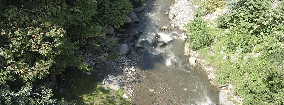 Planta de Aguas Residuales - Regional 1 - web