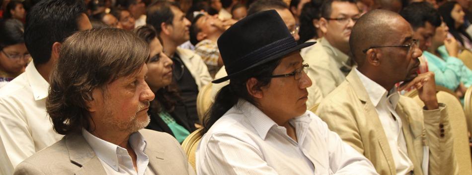 Encuentro Consejos Cantonales Derechos Guayaquil - web