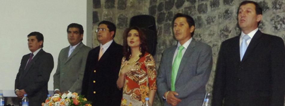 Concejales de Baños Prensenrón Rendición de Cuentas - web