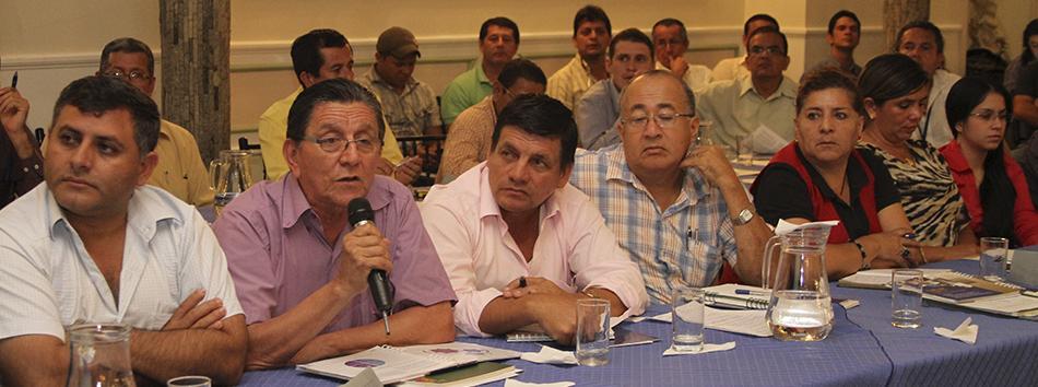 Inducción Alcaldes Regional Cuatros - web