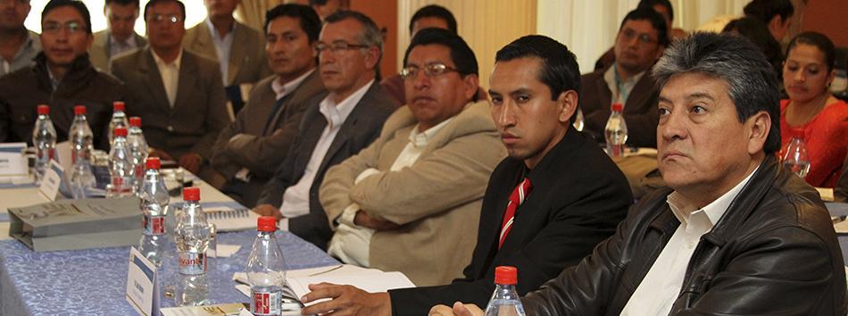 Inducción Alcaldes Regional Tres - web