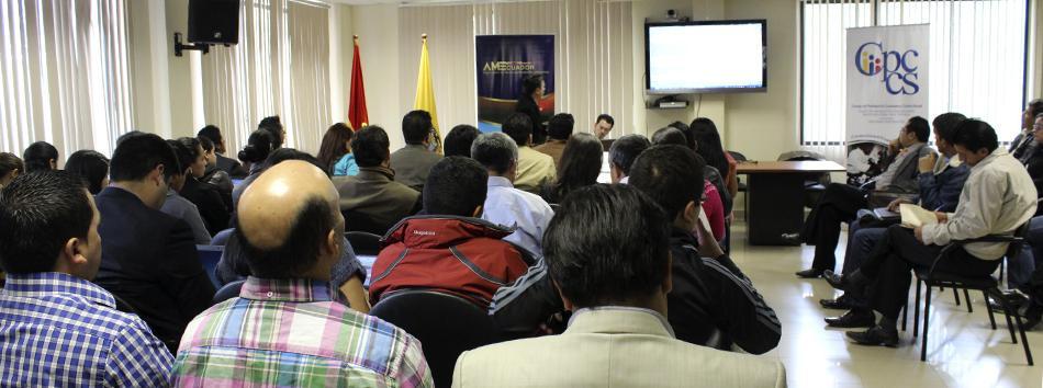 Sistema Rendición de Cuentas Regional Seis - web