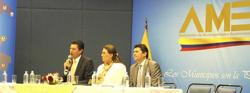 reunion alcaldes web