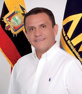 alcalde web