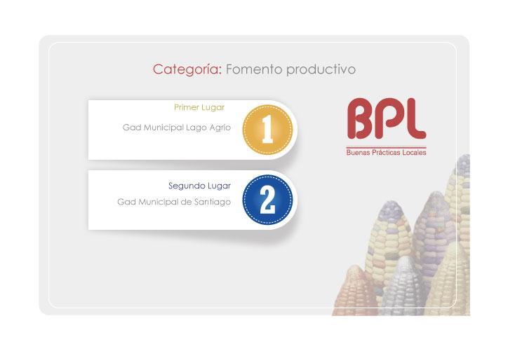 BPL Ganadores5