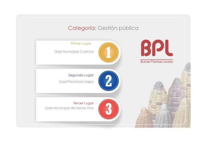BPL Ganadoresx