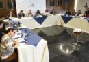 AME ratifica compromiso de defender los intereses municipales ante propuestas que pongan en riesgo presupuestos de los GAD
