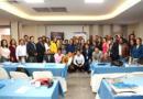 AME impulsa Acuerdo para la conformación de Consorcio de Ciudades Patrimoniales del Ecuador