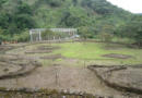 Centro arqueológico Santa Ana – La Florida se beneficiará de proyecto