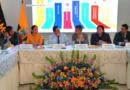 Comité Ejecutivo de AME recibió informe de funciones del año 2019