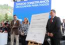Municipios y Gobierno Nacional trabajan por el desarrollo turístico de los cantones