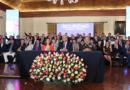 Municipios y Gobierno Nacional suman esfuerzos por la seguridad ciudadana