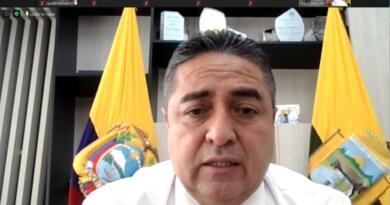 AME ratifica su postura a la anunciada reducción de los presupuestos de los municipios del país
