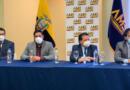 AME y Ministerio del Trabajo socializan procedimientos laborales a los municipios del país
